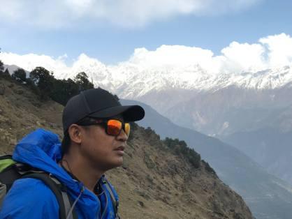 travelvlog-motovlog-nagthali-gyang-langtang-4