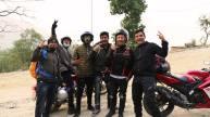 travelvlog-motovlog-nagthali-gyang-langtang-8