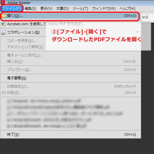 2016-05-12 14.47.01