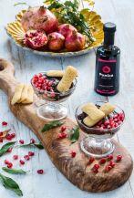 İzmir yemek stilsiti