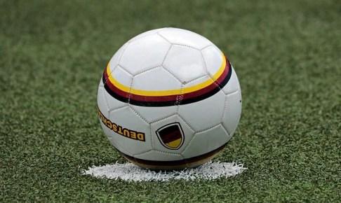 高校 サッカー