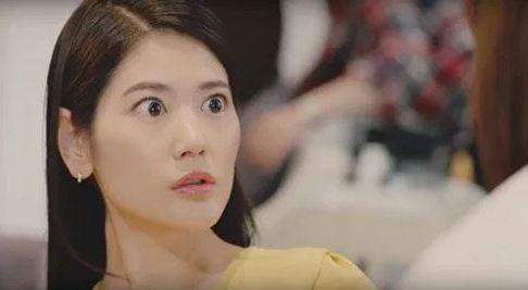 東京ビューティークリニックCMの女優は誰?ヘアロス相談の女性が可愛い