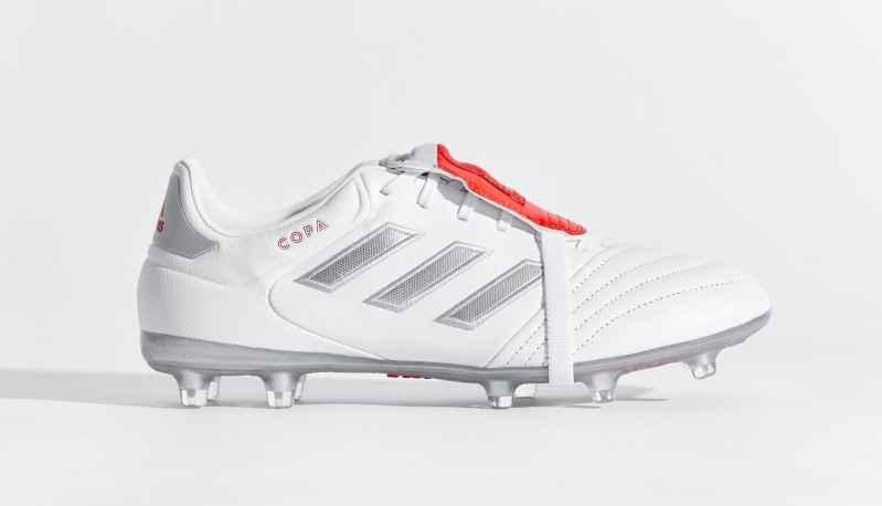 "adidas præsenterer ""nostalgisk"" Copa Gloro 18.2 1"