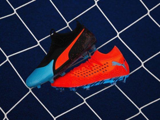 a73ce221711 adidas fejrer 70 års jubilæum ved at udgive limited-edition Copa70 ...