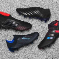 "adidas udkommer med ny ""Archetic"" pack"