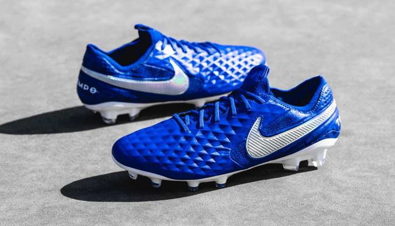 "Nike Tiempo 8 ""New Lights"" 5"