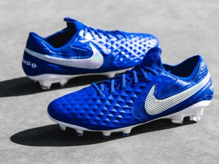 "Nike Tiempo 8 ""New Lights"" 7"