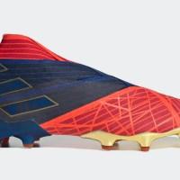 "adidas Nemeziz 19+ ""Spider-Man"""