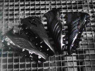 """adidas lancerer """"Dark Script"""" Pack 11"""