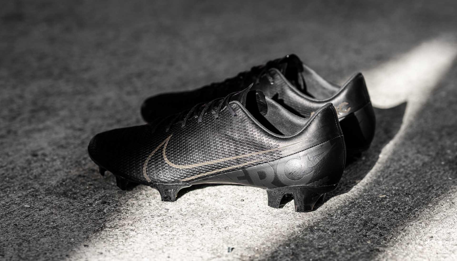 "Nike lancerer den nye Mercurial Vapor XIII ""Tech Craft"" 2"