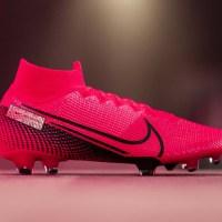 """Nike lancerer den glødende nye """"Future Lab"""" pack"""