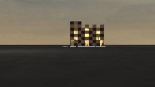 Brick Design1