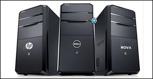 SAKTHIMICRO - Computer Store. HP. Dell. Lenovo. Nova. Asus. Gigabyte. Esonics. Intel Desktop and Laptops. Computer Showroom. Adobe. WinRAR ...
