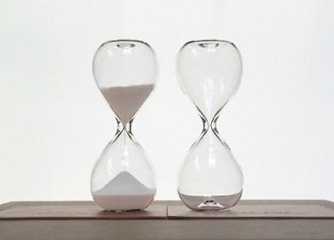 輸入ビジネスとお仕事と時間と利益と