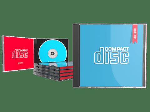 Cd Blu Ray Cd Rom Software Dvd  - BUMIPUTRA / Pixabay