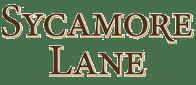 sycamore lane logo