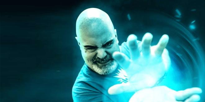 https://i0.wp.com/sakuracon.org/wp-content/uploads/2016/02/Kyle-Hebert-2014-Headshot-1-660x330.png?resize=660%2C330