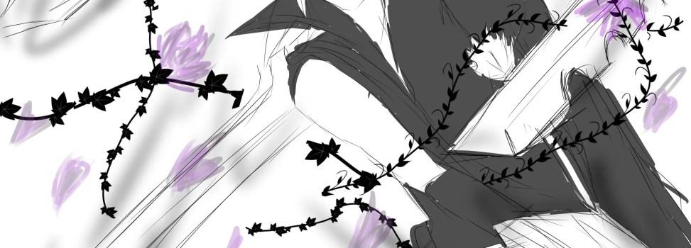 【FFRK】魔石ダンジョン:難易度250、聖属性、ミストドラゴンの記憶攻略日記!