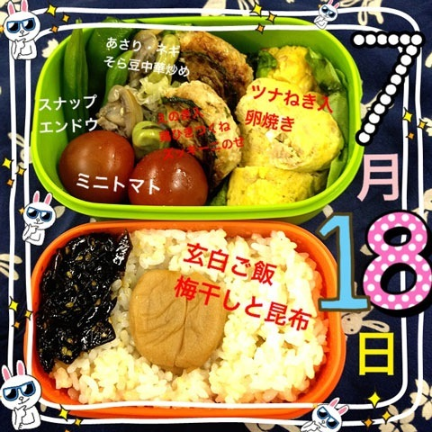 120718diet-lunch01_480