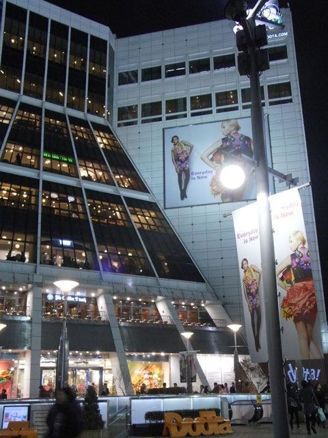 touristcity-asia-no1_03