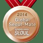 seoulmate_bronze_150x150