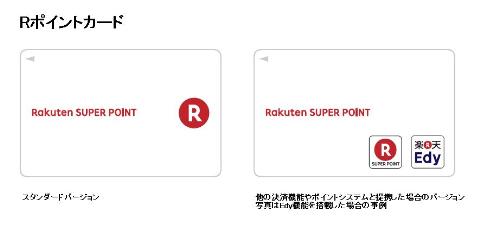 130305rakuten_rpointcard01