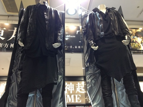 130308tvxq-time-costume01