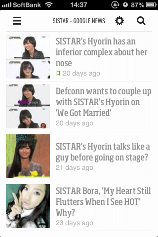 130314googlereader-to-feedly07