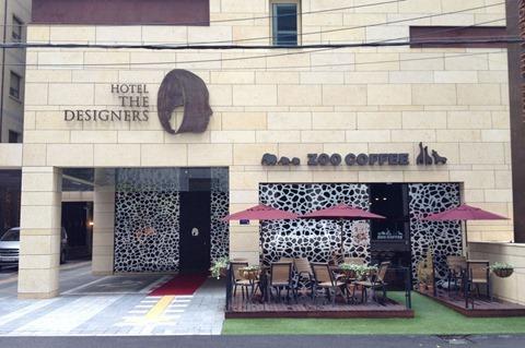 130321hotel-the-designers18