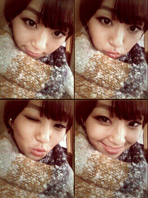 130411my-best-member-of-sistar-is-hyorin02