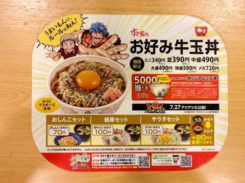 130802sukiya-okonomigyutamadon04
