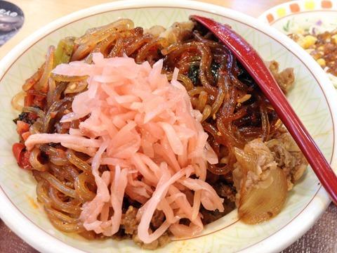131006sukiya-japchaegyudon07