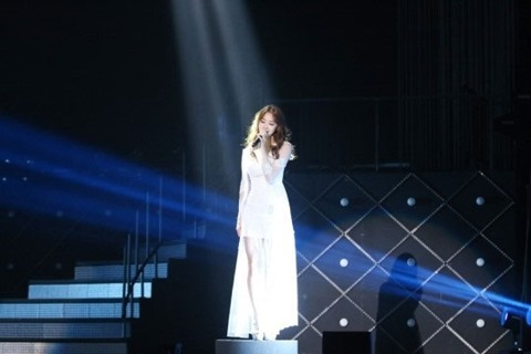 131030sistar-2nd-concert-soyou05