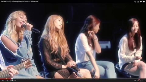 140728sistar-touch-my-body-acoustic-version