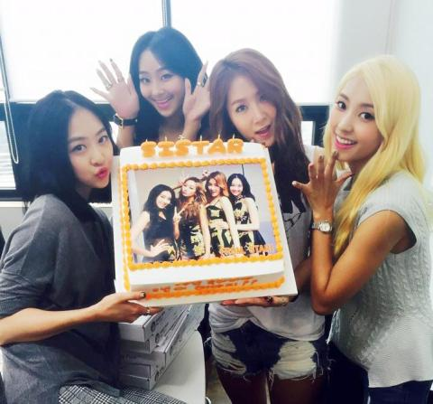 150607sistar-comeback-2015-june-22nd01