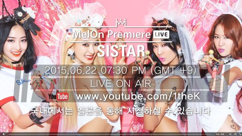 150621sistar-comeback-2015-june-shake-it-showcase-live-broadcast01