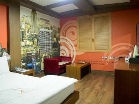 150715korea-deagu-goodstay-new-grand-hotel01