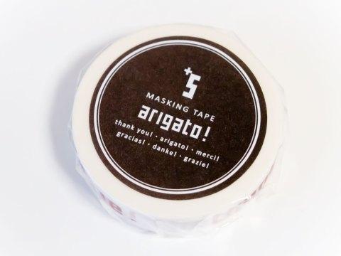 150829arigato-masking-tape-spiral-market01