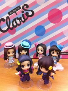 claris25