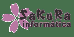 SaKuRa Informática