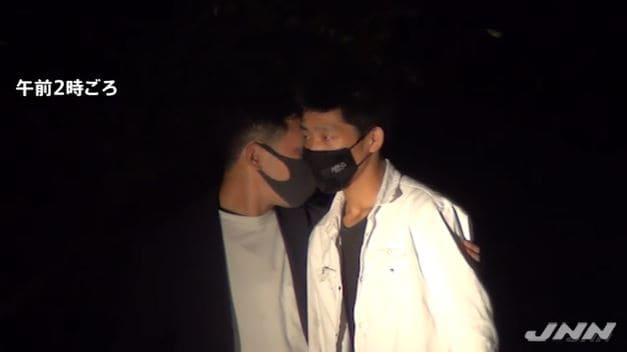 小森章平容疑者の顔画像2