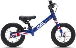 frog-bikes-tadpole-balance-bike-union_36895