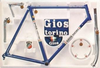 gios_torino