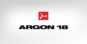 logo_argon18