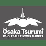 株式会社大阪鶴見フラワーセンター