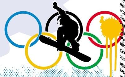 オリンピック