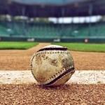 野球ボール高校野球