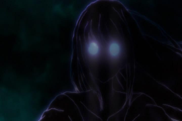"""スバルのなかの""""嫉妬の魔女"""""""