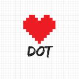 【ドット絵好きに送る】おすすめ無料アプリ5選