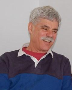 Kurt Schwalbe